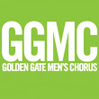 Golden Gate Men's Chorus - Google+