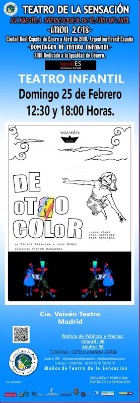 de-otro-color.-1_thumb2