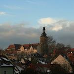 Bamberg-IMG_5279.jpg