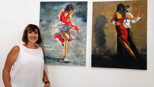 04 Ольга Егорова и ее мир танца.jpg