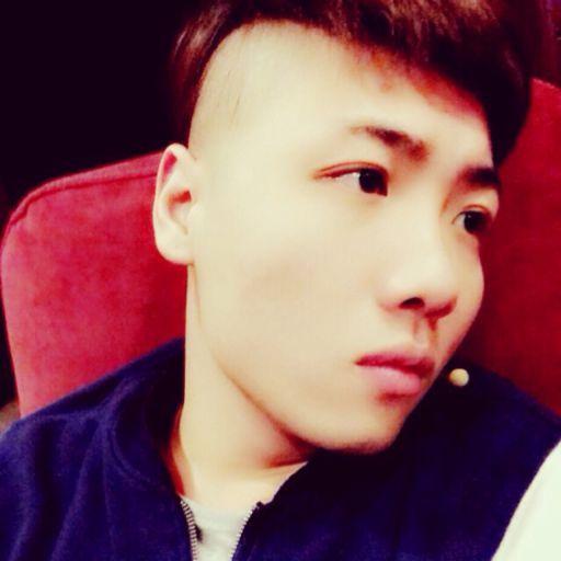 Zhang Dong Yang  China Actor