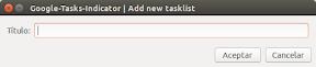 Aumentar tu productividad en Ubuntu - lista de tareas
