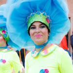 CarnavaldeNavalmoral2015_291.jpg