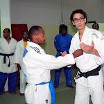 2011-09_danny-cas_ethiopie_067.jpg
