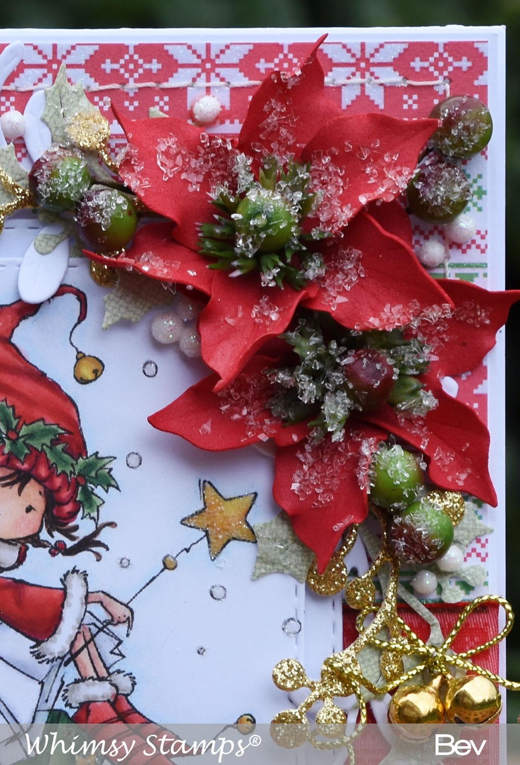 [bev-rochester-whimsy-stamps-christmas-sprite1%5B2%5D]