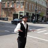 2013-04 Midwest Meeting Cincinnati - SFC%2B407%2BCincy-1-15.jpg