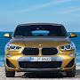 2019-BMW-X2-52.jpg