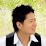 Alfred Lee's profile photo