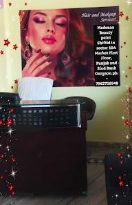 Madonna Beauty Point photo 6