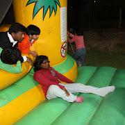 slqs cricket tournament 2011 140.JPG