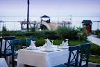 Фото 10 Mirage Park Resort