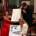 46. Balti Rahvaste Kommers / 46-th Commers of Baltic Fraternities - BRK2009_t101.JPG