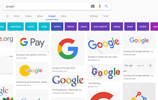 google images layout issue google product forums