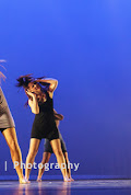 HanBalk Dance2Show 2015-5810.jpg