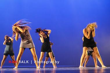HanBalk Dance2Show 2015-5810.jpg