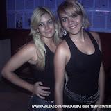 CASABLANCA_26_04_2012