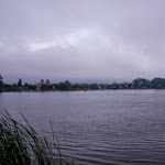 20140711_Fishing_Basiv_Kut_001.jpg