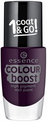 ess_Colour-Boost_Nail-Paint_10_1479313969