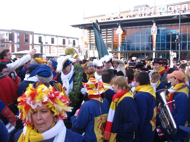2008-02-03 Carnaval - IMG_2907.JPG