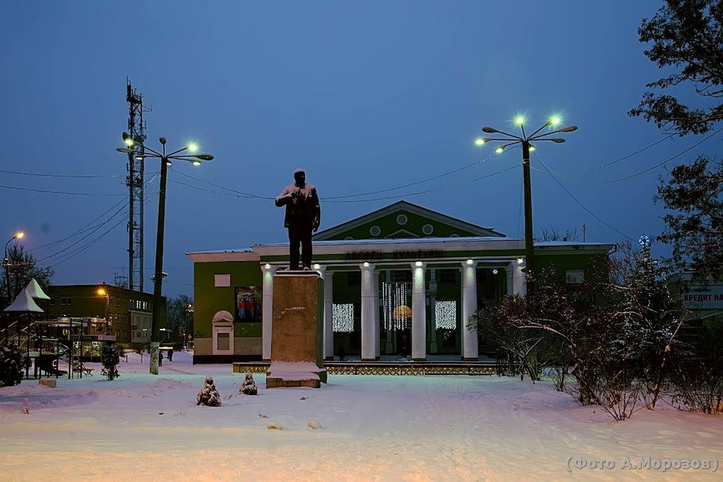 Ночной новогодний Суворов - foto_00004.jpg