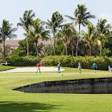 2015 Golf Tournament - 2015%2BLAAIA%2BConvention-1563.jpg