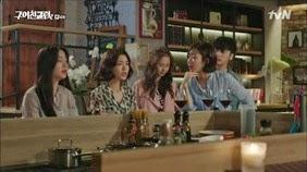 Ex-Girlfriend Club E04 0203