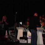 Concert 22 november 2008 022.JPG