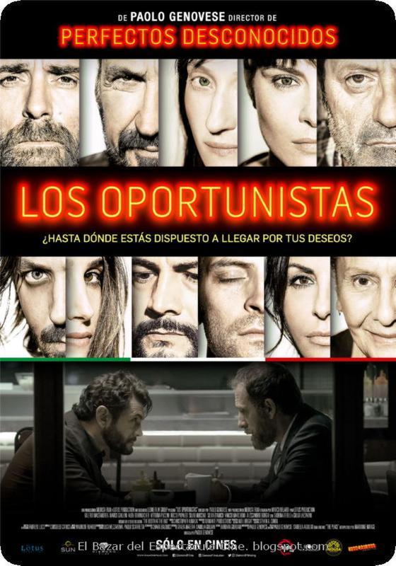 LosOportunistas_Afiche Argentina16.jpeg