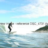 DSC_4731.thumb.jpg