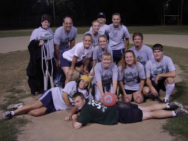 Kickball Fall 2003 - DSC03864.JPG