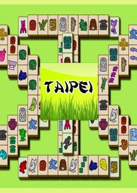 Taipei - Review-Walkthrough By Chad Montague