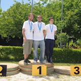 Premiazione Studenteschi e GdG 2009 - RIC_3634.JPG