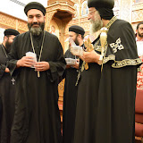 H.H Pope Tawadros II Visit (2nd Album) - DSC_0381.JPG