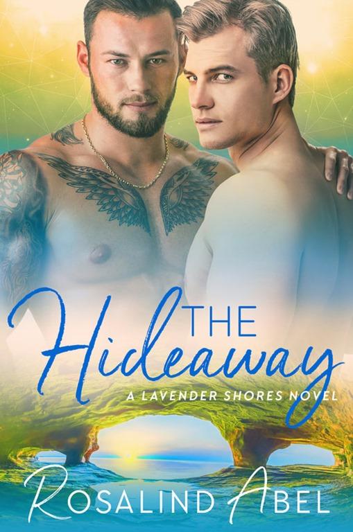 [the-hideaway3]