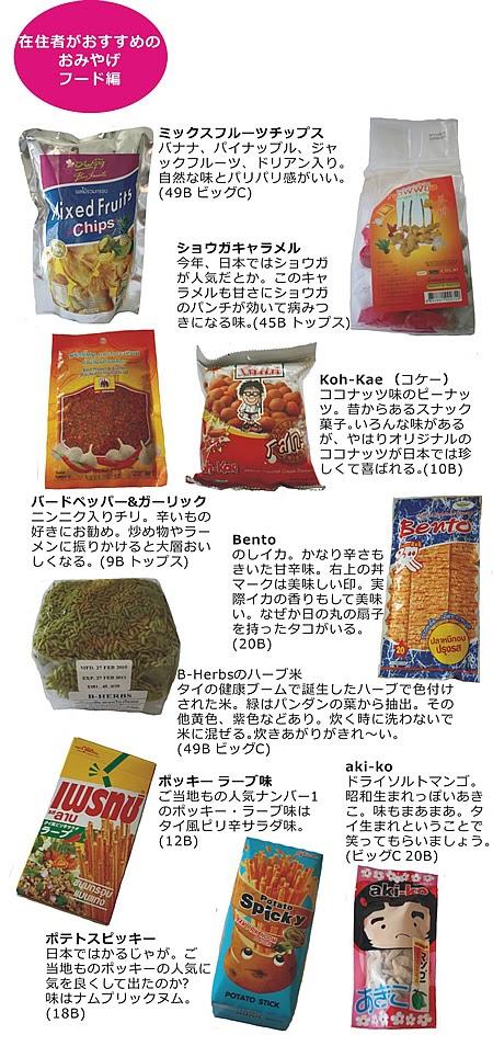 foods.jpg