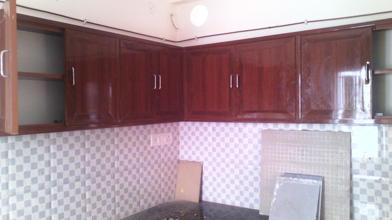 Pvc Cupboards Chennai Pvc Modular Kitchen Chennai