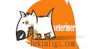veteriner Hekimligi logo
