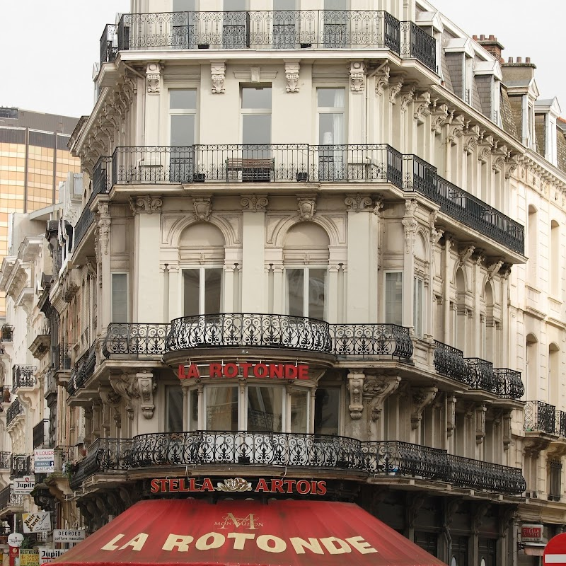 Brussels_065 La Rotonde.jpg