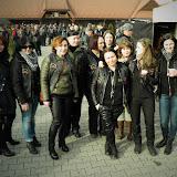 Kongres Borek k. Bochni Rebels MC 07.11.2015