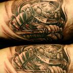Tatuagens-de-samurai-Samurai-Tattoos-20.jpg