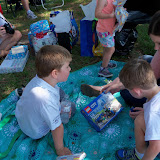 Williams 4th Birthday - 100_0604.JPG