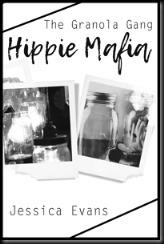 Hippie Mafia