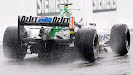 Zsolt Baumgarter, Minardi PS04