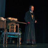 2009 Scrooge  12/12/09 - DSC_3416.jpg