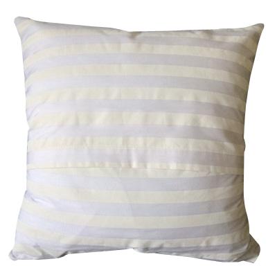 Stripes - White