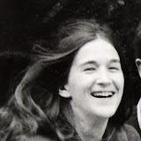En memoria de Sabora Uribe (Guernica, 1950 - Almodovar, 1998)