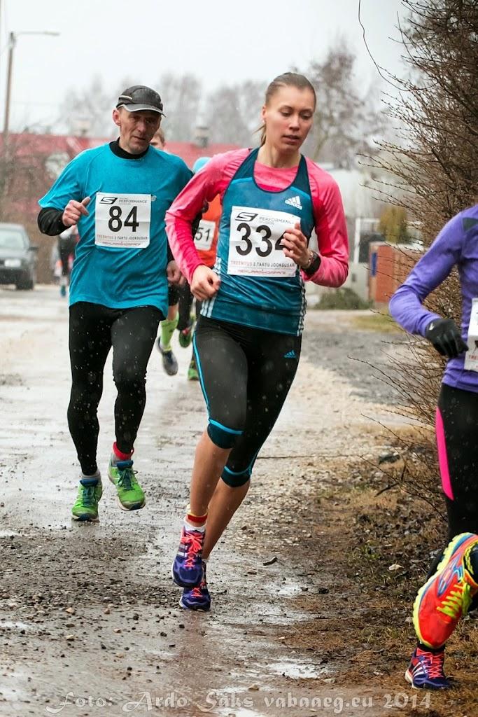 2014.04.12 Tartu Parkmetsa jooks 3 - AS20140412TPM3_264S.JPG