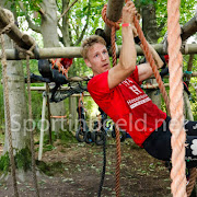 Survival Udenhout 2017 (289).jpg