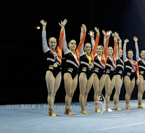 Han Balk Gym Gala 2015-2353.jpg