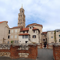 Diocletian's Palace's profile photo